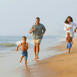 medical tourism in goa Goa is very popular amongst foreigners as a tourist destination the concept of medical tourism in goa is booming around 20,000 or more foreigners visit goa every year and combine their holiday with medical treatments.