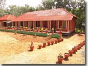 gandhibhavan