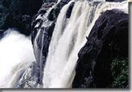 Kubhavurutty Waterfalls